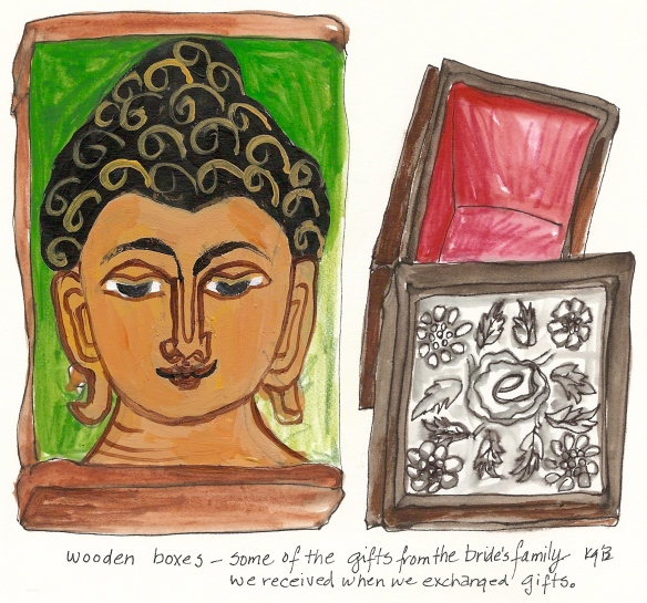 Thai boxes-2