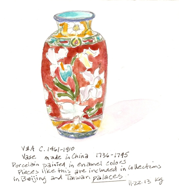 V&A 11:22:13 Vase