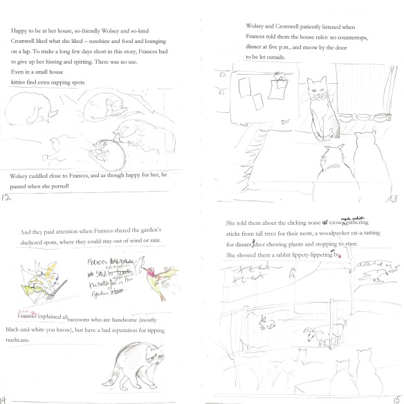 Dummy  Pages 12-15