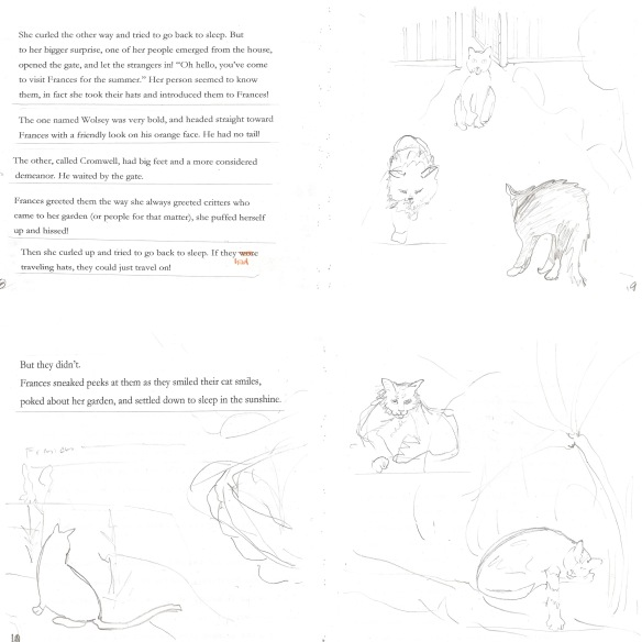 Dummy pages 8-11 -1