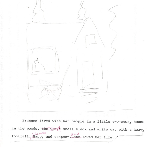 Frances dummy first page-1