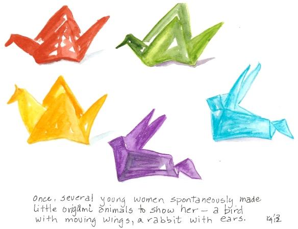 origami-1