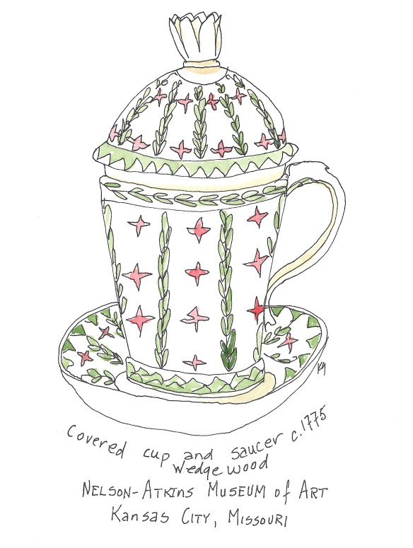 teacups-covered-teacup