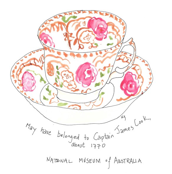 teacups-cptn-cook