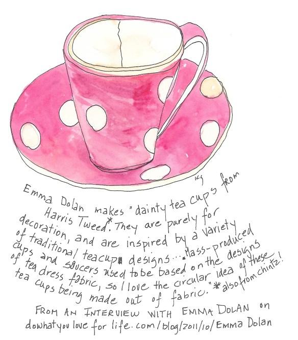 teacups-emma-dolan