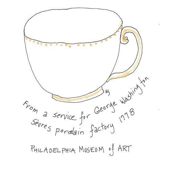 teacups-geo-wash