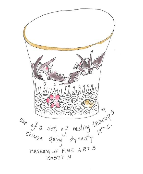 teacups-nesting-teacups