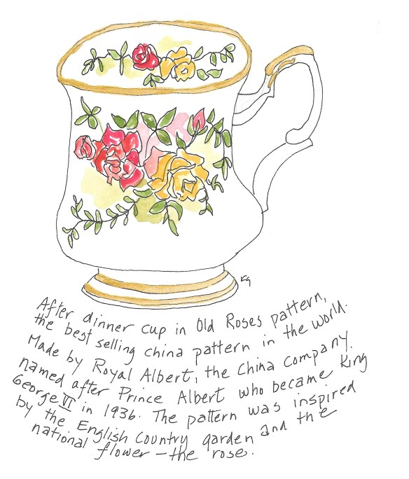 teacups-old-roses
