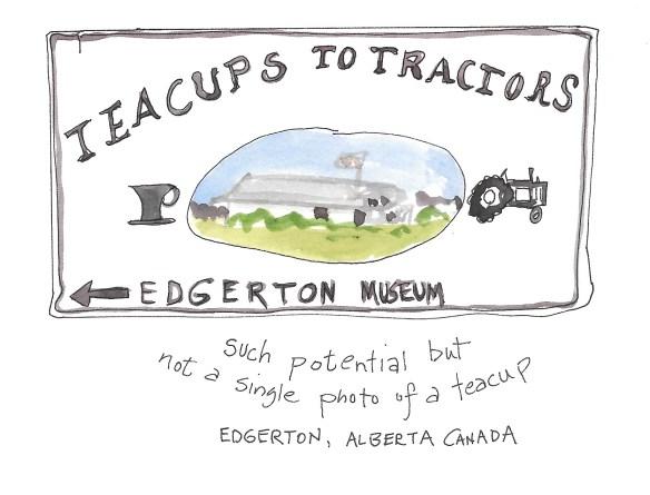teacups-teacups-to-tractors
