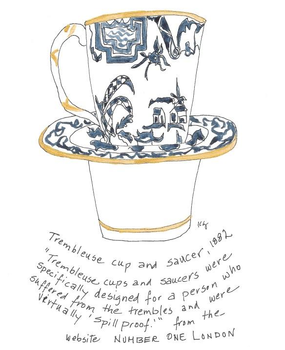 teacups-trembleuse