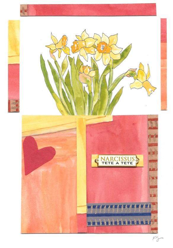 valentine-flowers-1
