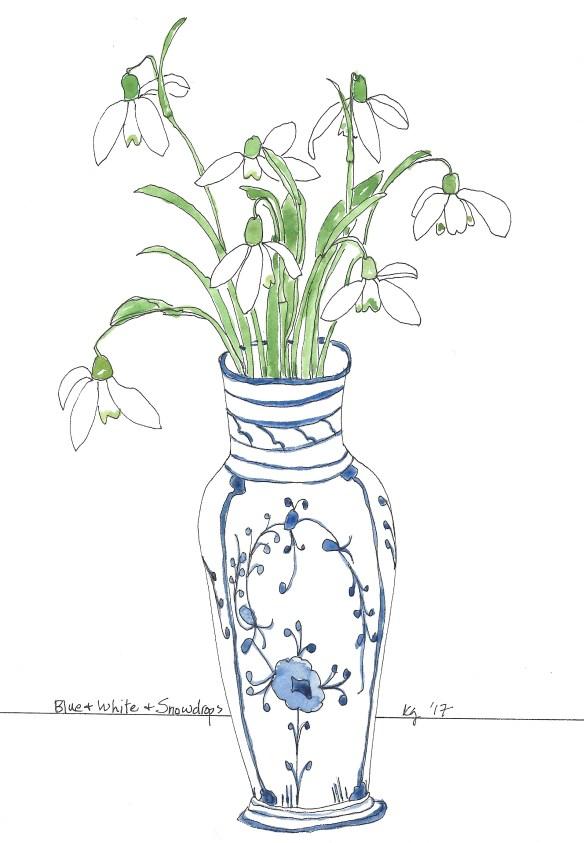 blue-white-snowdrops